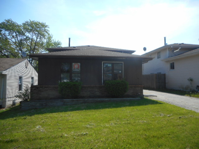Photo of 16731 Highview Avenue  ORLAND HILLS  IL