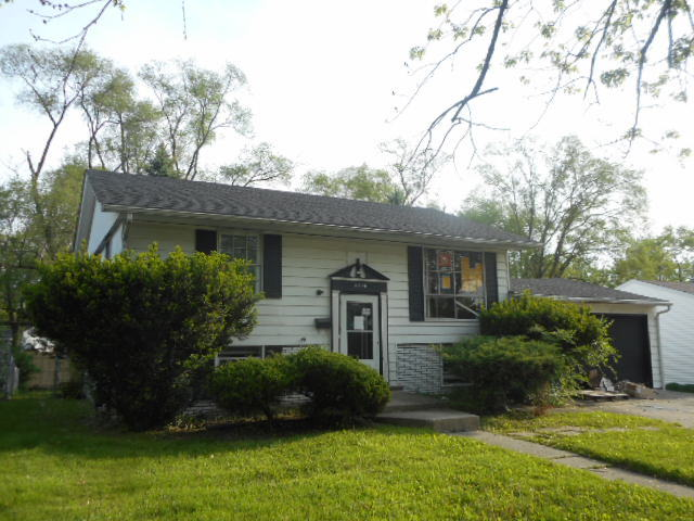 Photo of 4224 Arlington Drive  RICHTON PARK  IL