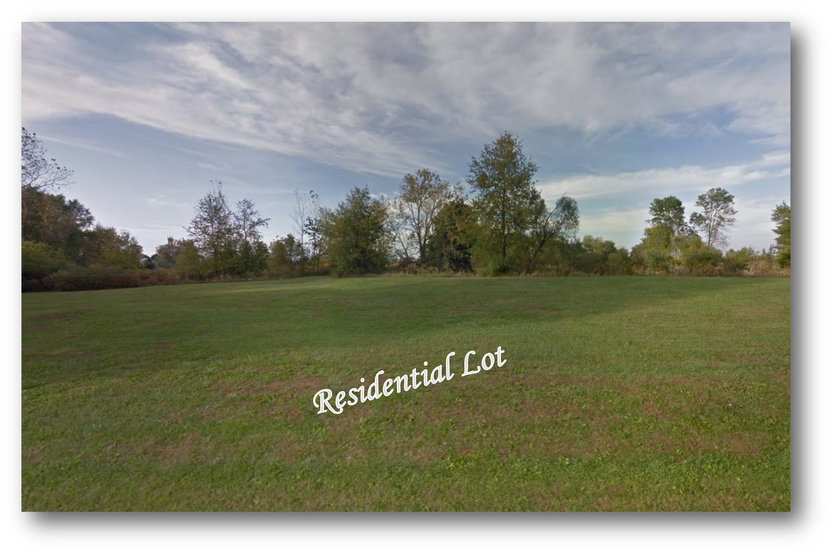 Illinois iroquois county loda - 0 24 Acres In Champaign County