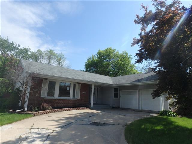 Photo of 4709 176th Street  COUNTRY CLUB HILLS  IL
