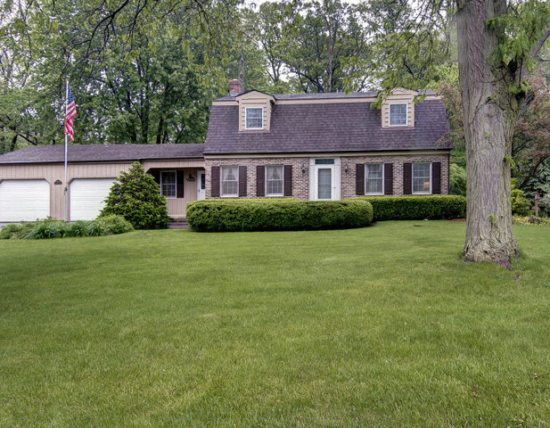 Photo of 30750 Carolwood Drive  GENOA  IL