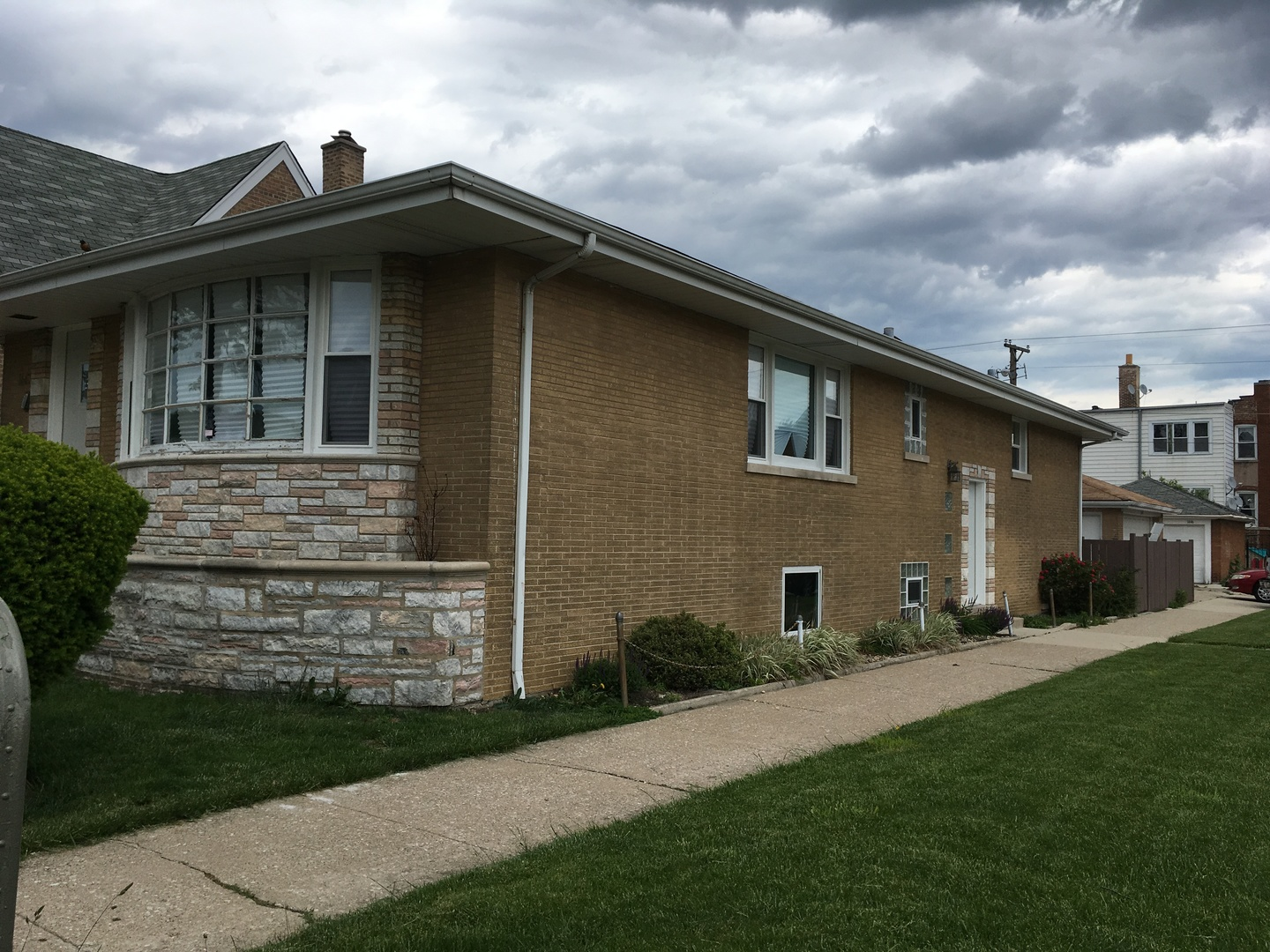 Photo of 1447 South 60th Court  CICERO  IL