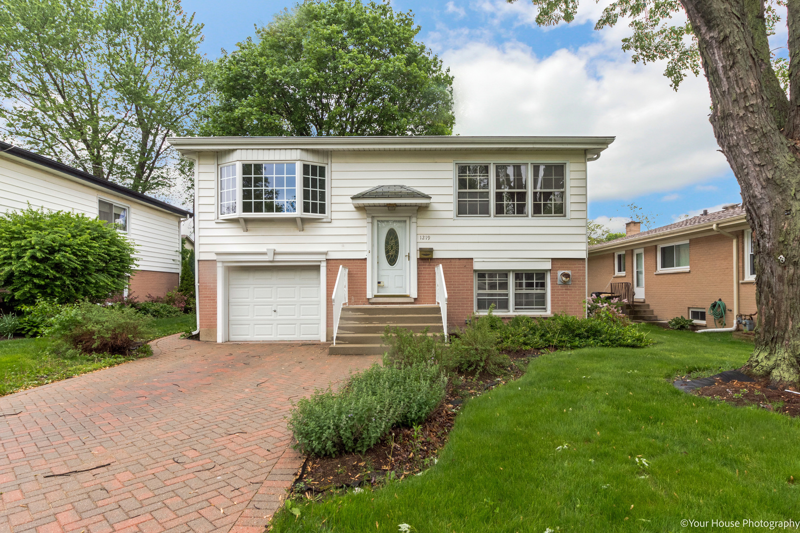 Photo of 1219 South Mitchell Avenue  ARLINGTON HEIGHTS  IL