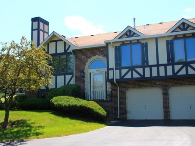 Photo of 9271 Drummond Drive  TINLEY PARK  IL