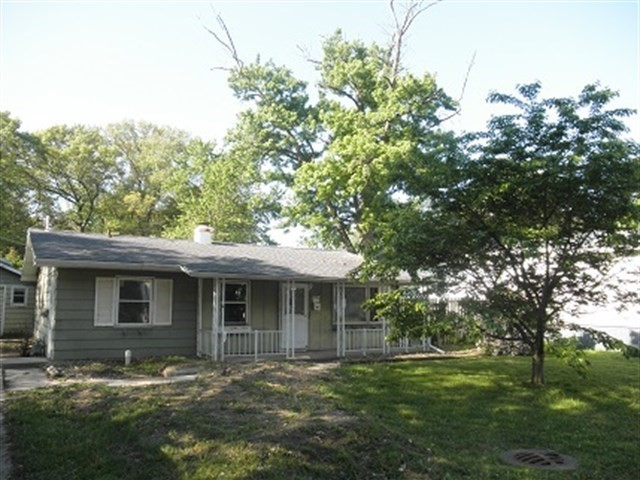 Photo of 207 West 12th Street  STREATOR  IL