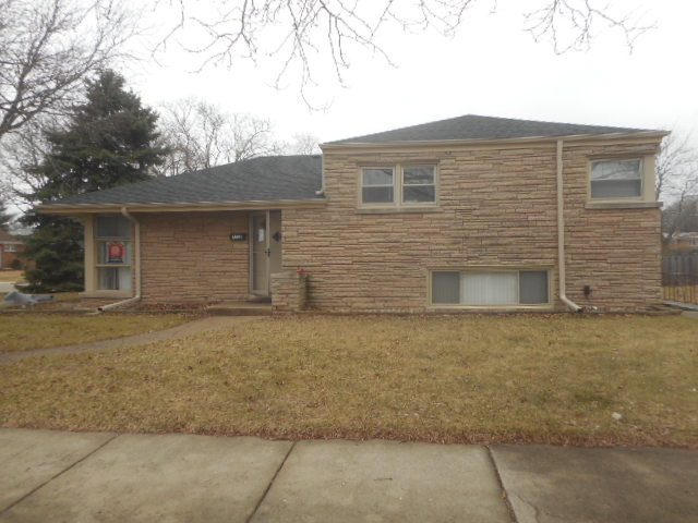 Photo of 5200 Madison Street  SKOKIE  IL