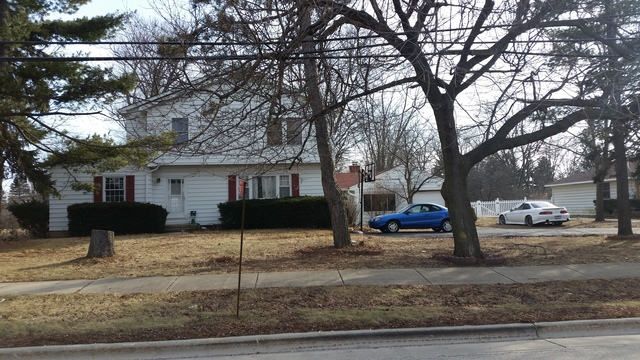 Photo of 2N151 Swift Road  LOMBARD  IL