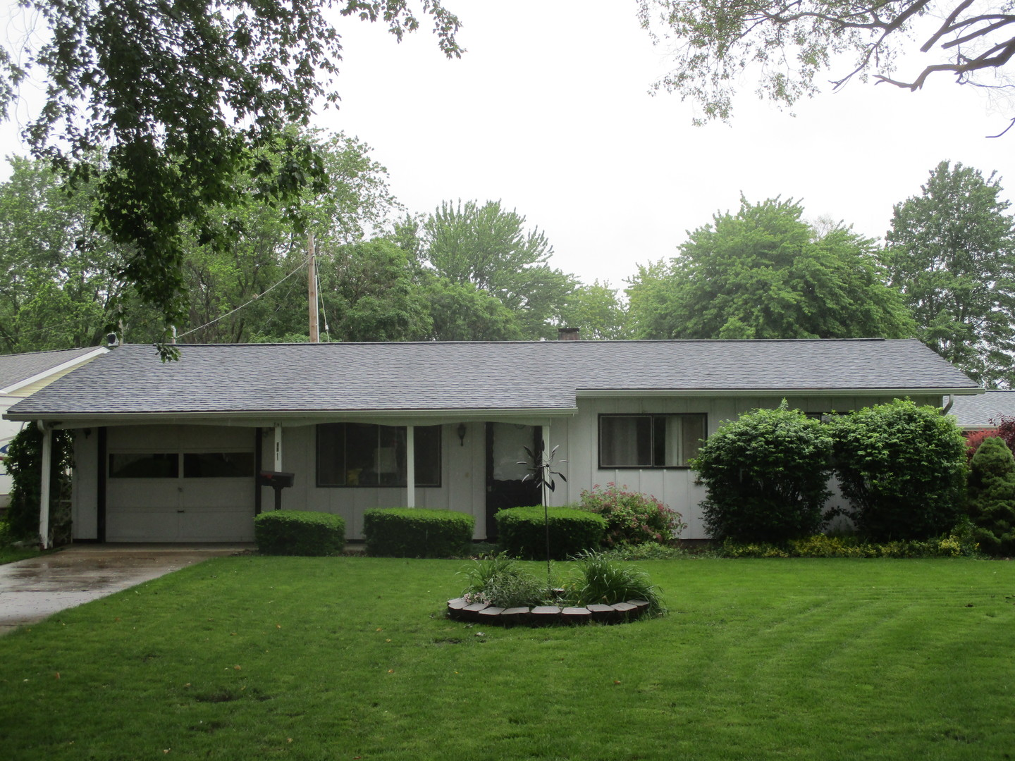 Photo of 241 Tyler Drive  ARCOLA  IL