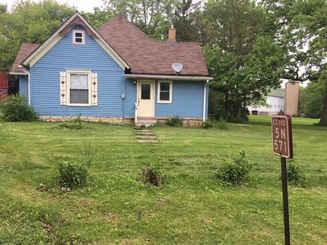 Photo of 5N571 Hanson Road  ST CHARLES  IL