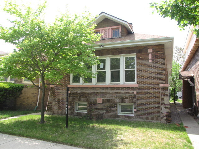 Photo of 8344 South PAXTON Avenue  CHICAGO  IL