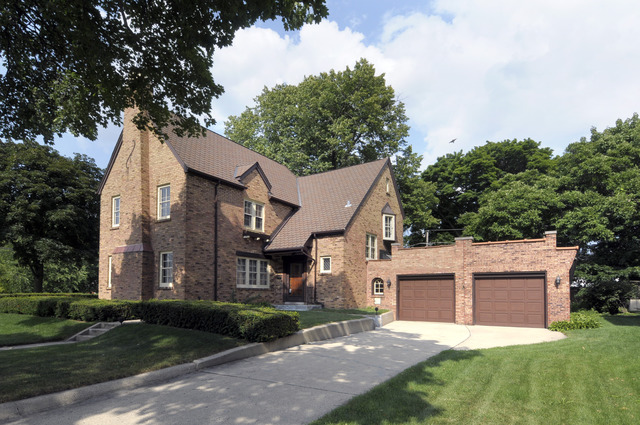 501 South Pine Avenue, Arlington Heights in Cook County, IL 60005 Home for Sale