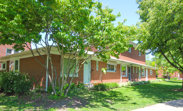 Photo of 7969 Lake Street  RIVER FOREST  IL