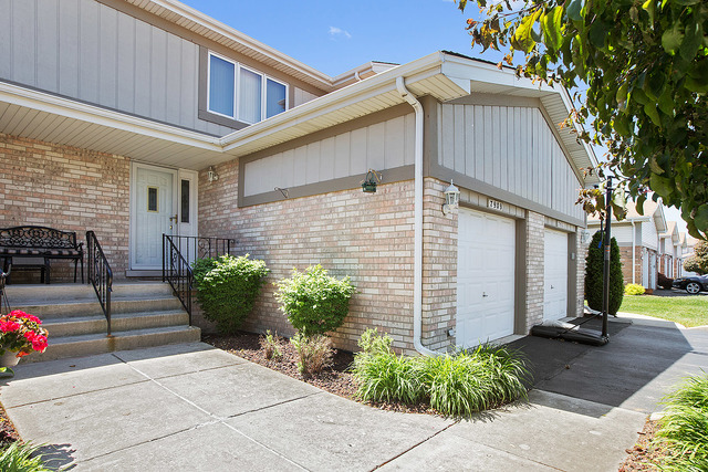 Photo of 7909 160th Street  TINLEY PARK  IL