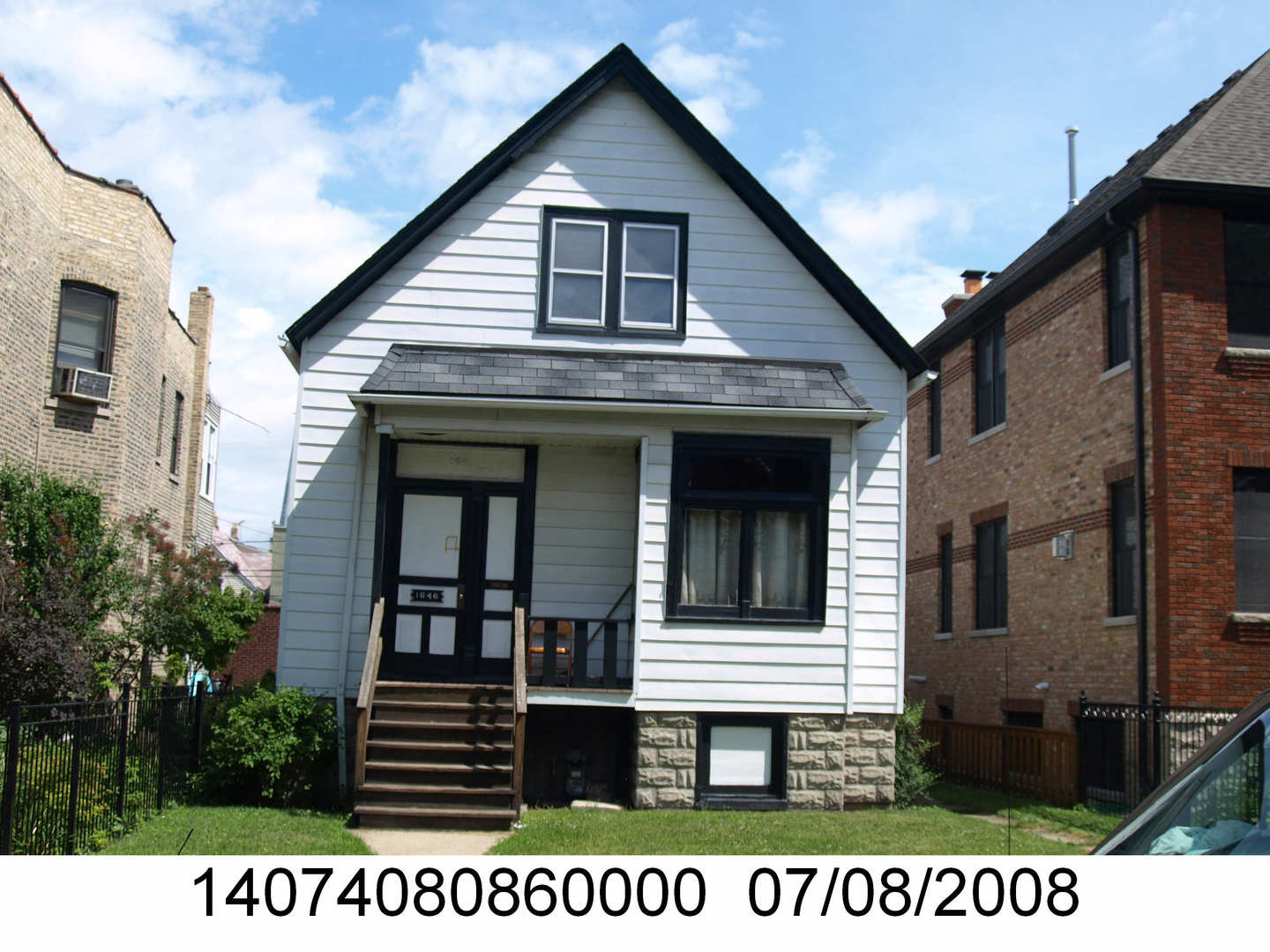 Photo of 1646 West Carmen Avenue  CHICAGO  IL