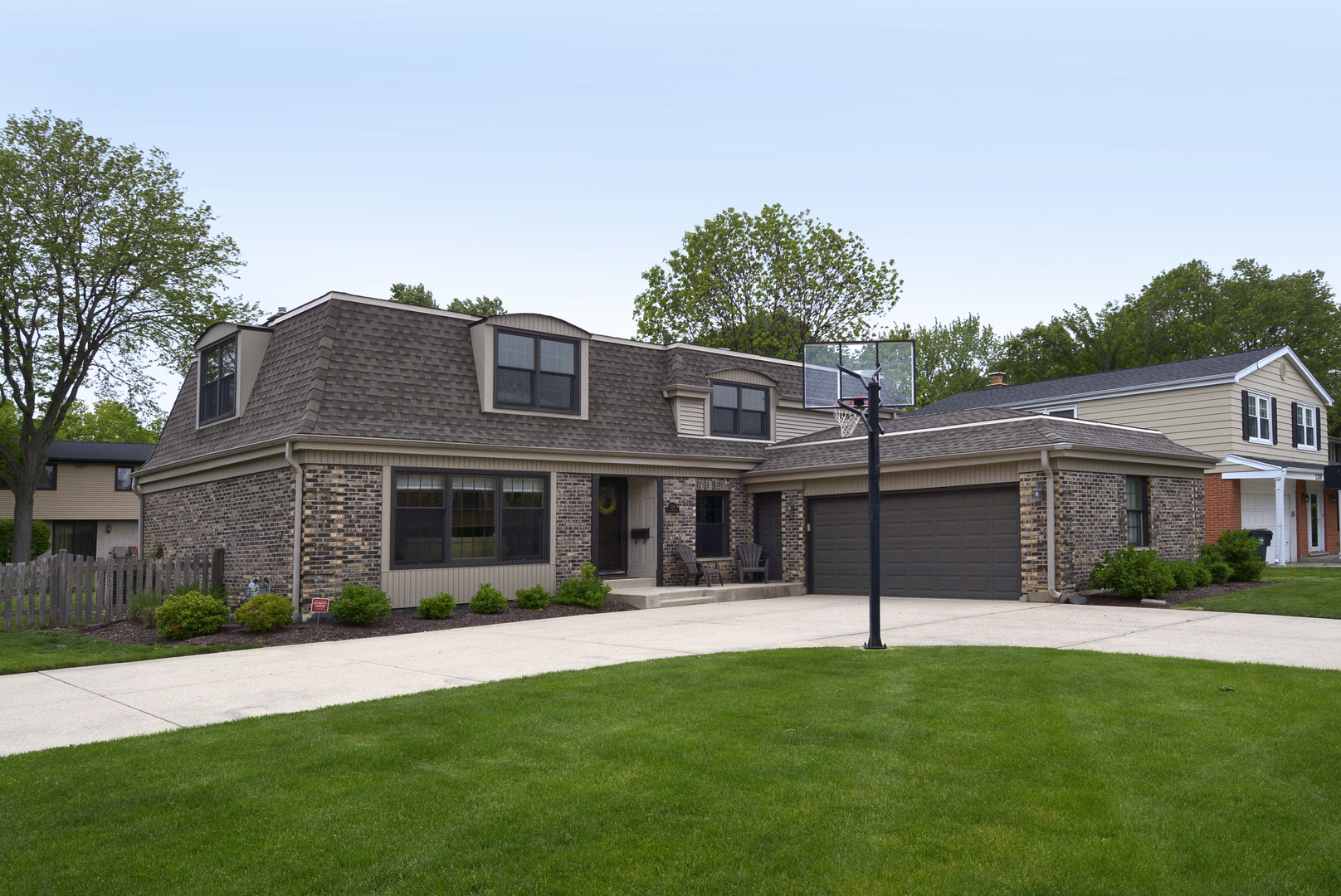 1334 South Princeton Avenue, Arlington Heights in Cook County, IL 60005 Home for Sale