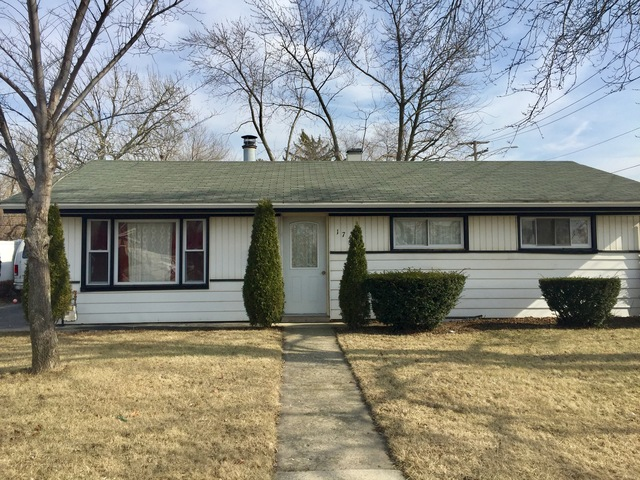 Photo of 17461 South Harlem Avenue  TINLEY PARK  IL