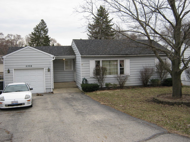 Photo of 5308 North Highland Drive  McHenry  IL