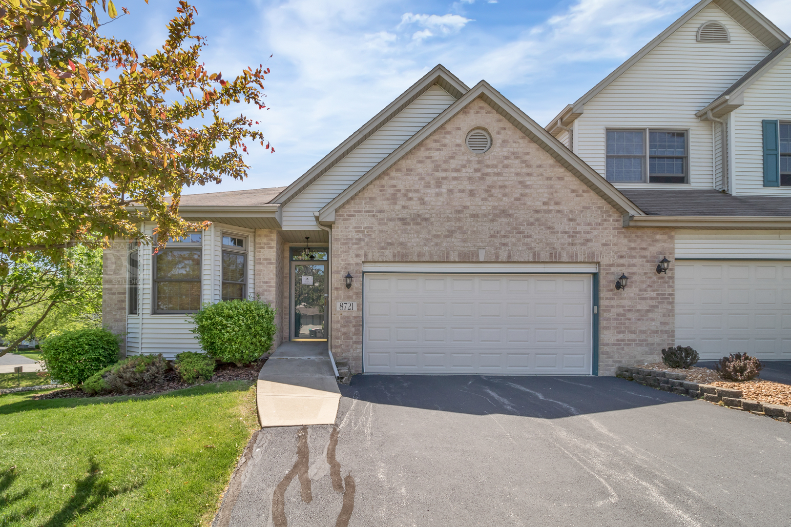 Photo of 8721 Crystal Creek Drive  ORLAND PARK  IL