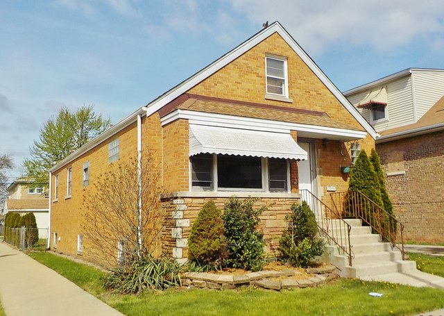 Photo of 3246 South 60th Court  CICERO  IL