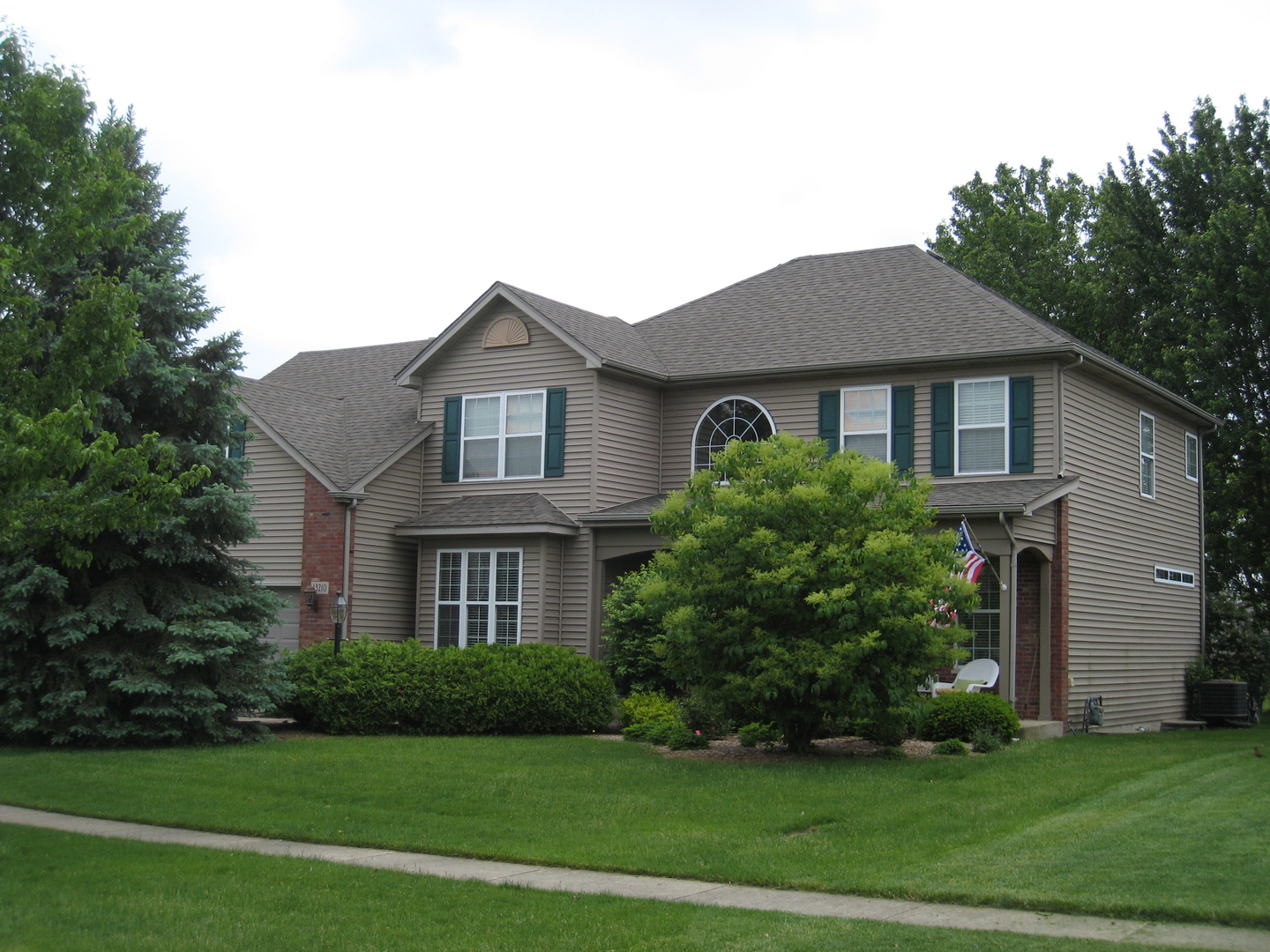 Photo of 13210 Northland Drive  PLAINFIELD  IL