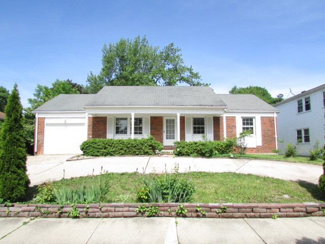 Photo of 418 Weidner Road  BUFFALO GROVE  IL