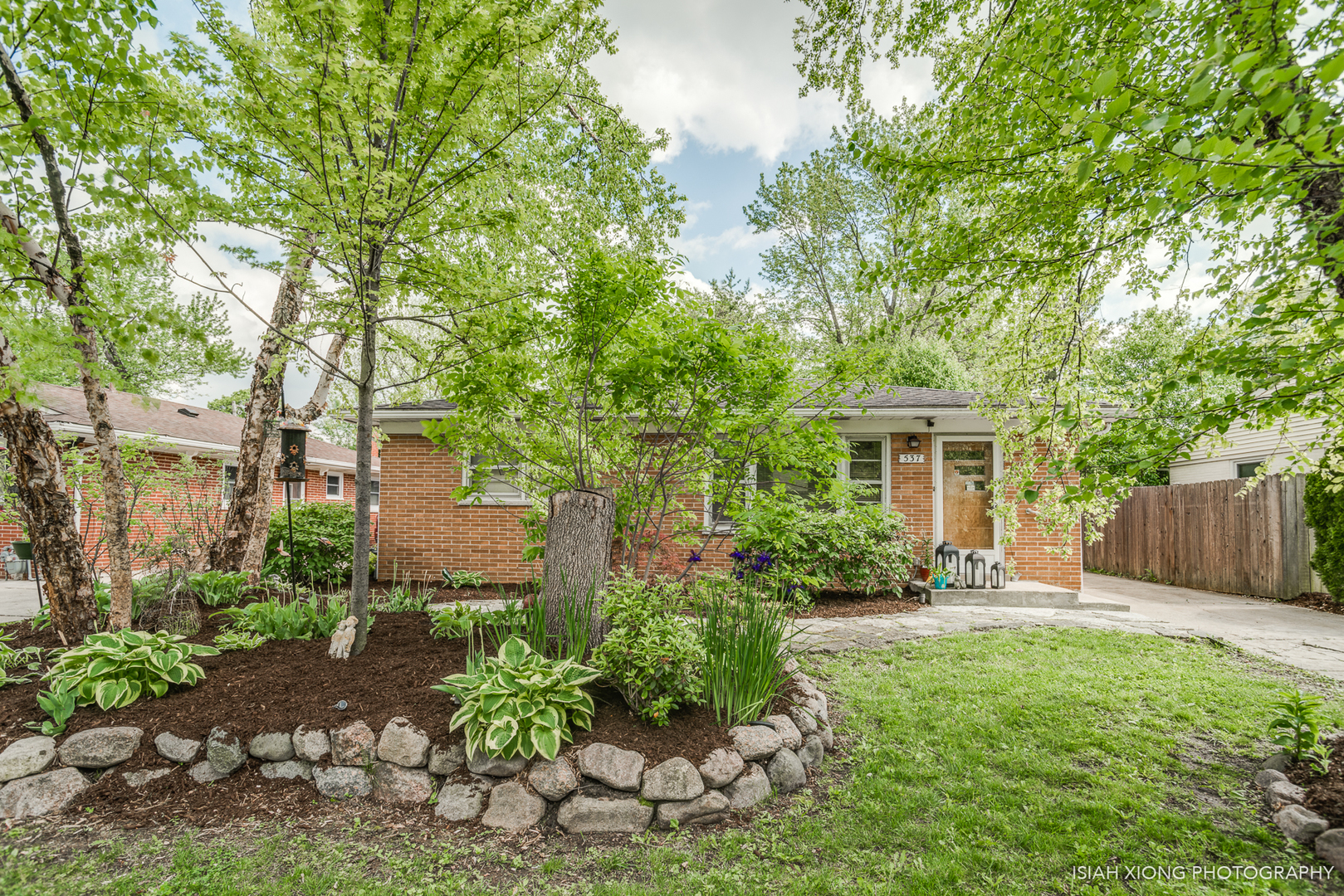 Photo of 29W537 Lee Road  WEST CHICAGO  IL
