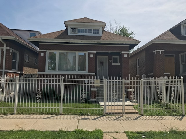 Photo of 6143 South Talman Avenue  CHICAGO  IL