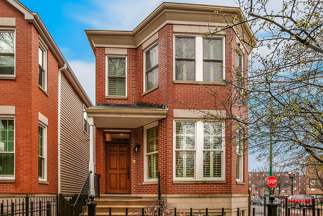 Photo of 345 West EVERGREEN Avenue  CHICAGO  IL