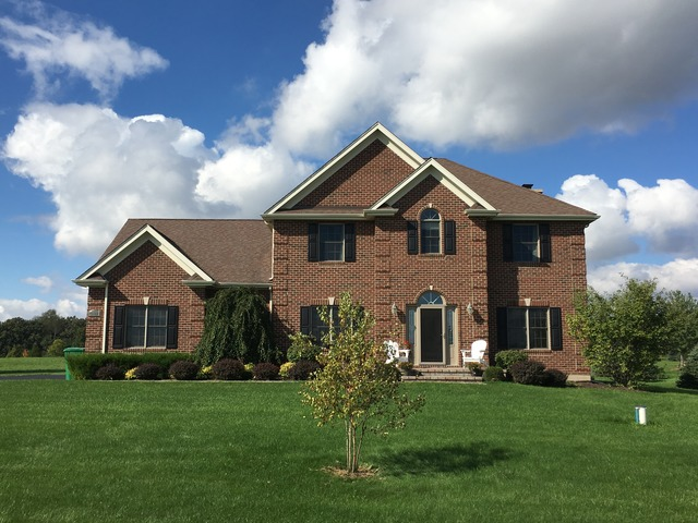 Photo of 3215 Justen Lane  Ringwood  IL