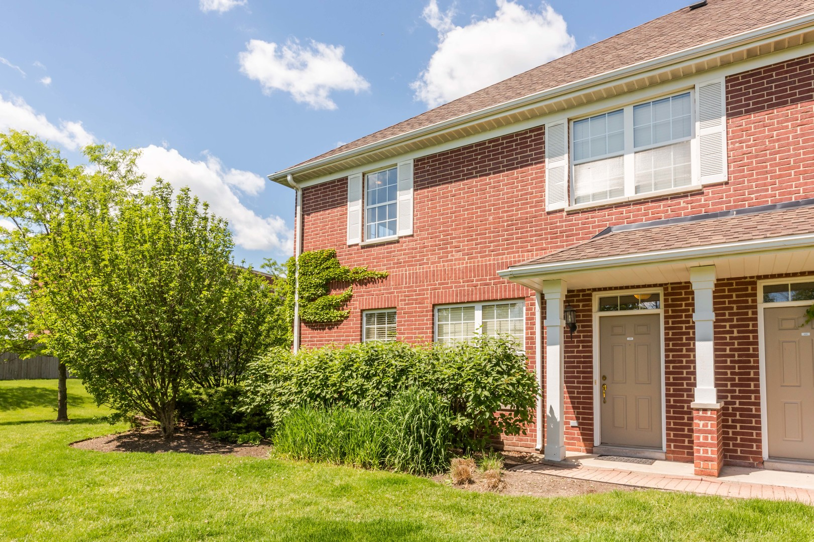Photo of 1105 Brent Road  NORTHBROOK  IL