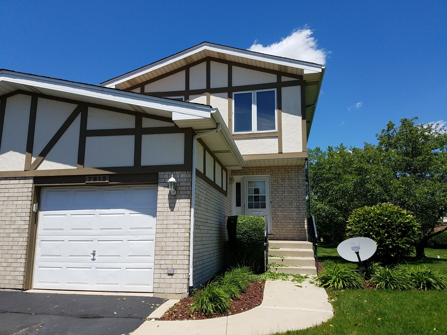 Photo of 7812 160th Street  TINLEY PARK  IL