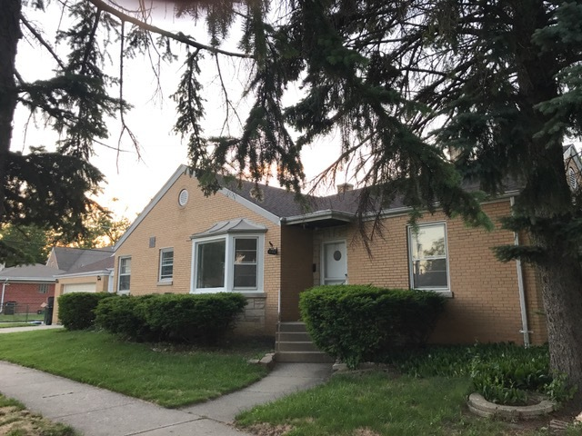 Photo of 1800 North 75th Avenue  ELMWOOD PARK  IL