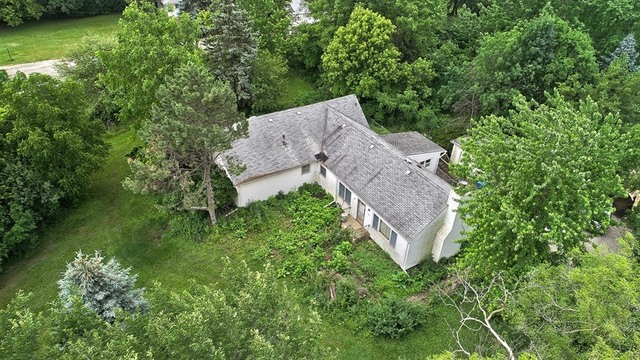 Photo of 547 63rd Street  WILLOWBROOK  IL
