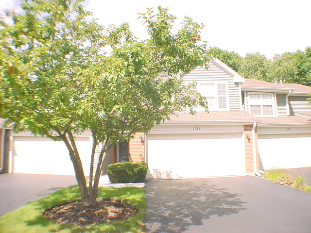 Photo of 1734 West Orchard Place  ARLINGTON HEIGHTS  IL