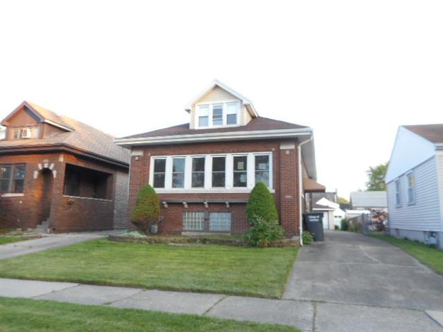 Photo of 3661 Monroe Street  LANSING  IL
