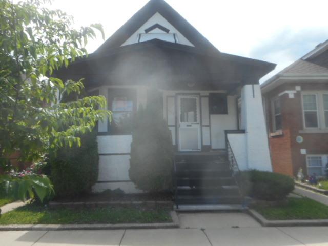 Photo of 1436 Cuyler Avenue  BERWYN  IL