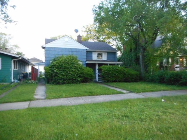 Photo of 3353 Bernice Road  LANSING  IL