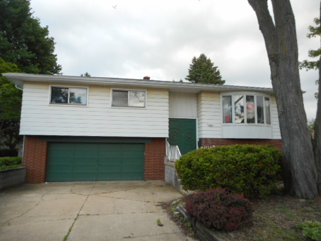 Photo of 2297 183rd Place  LANSING  IL