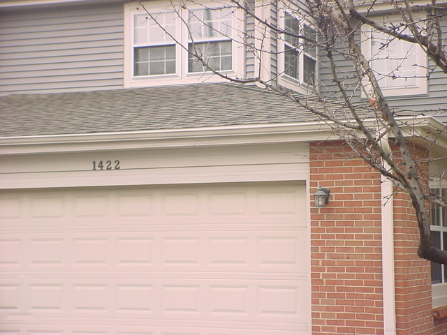 Photo of 1422 West Orchard Place  ARLINGTON HEIGHTS  IL