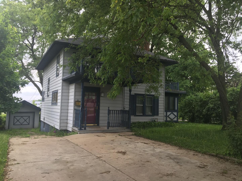 Photo of 524 Hardin Avenue  AURORA  IL
