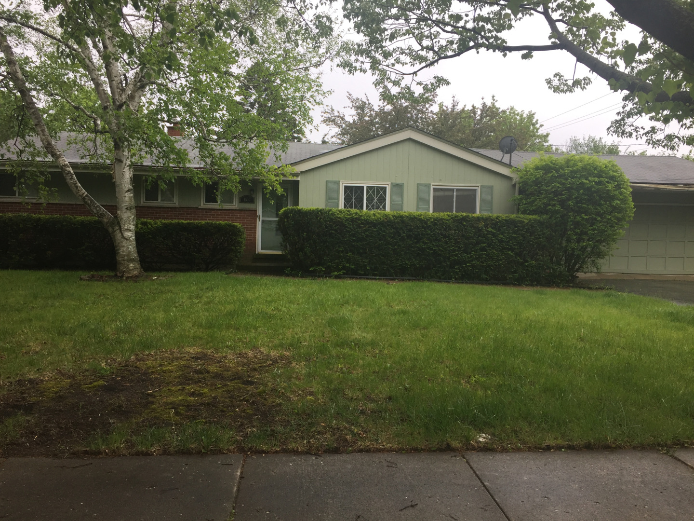 Photo of 1557 Gordon Terrace  DEERFIELD  IL