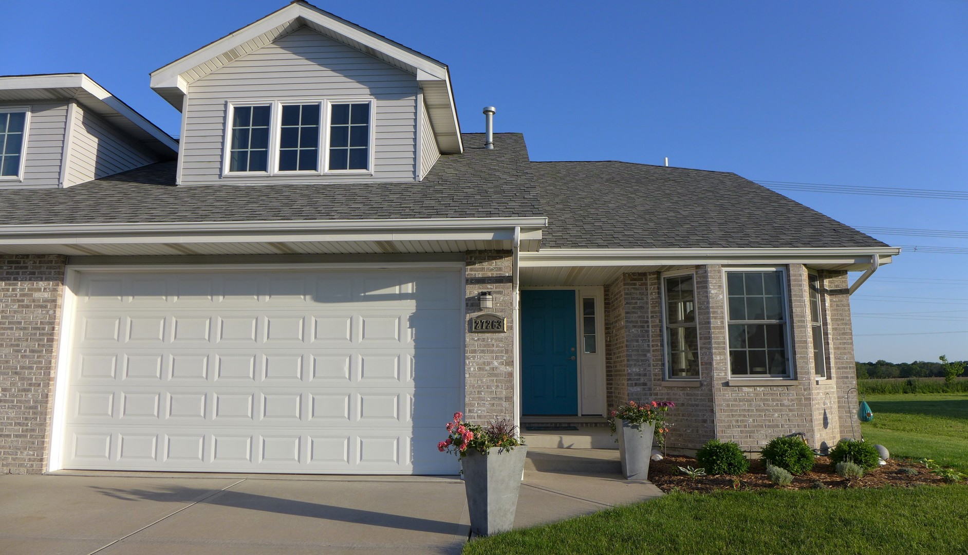 Photo of 27263 Deer Hollow Lane  CHANNAHON  IL