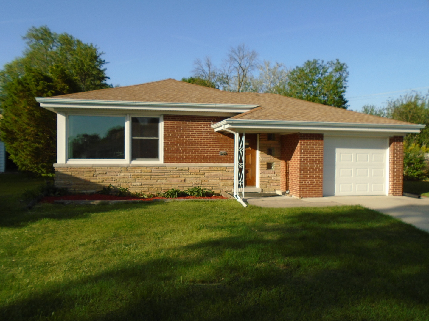 Photo of 8040 West Prospect Court  NILES  IL