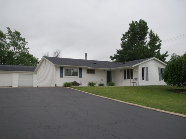 Photo of 8741 West 170th Street  ORLAND PARK  IL
