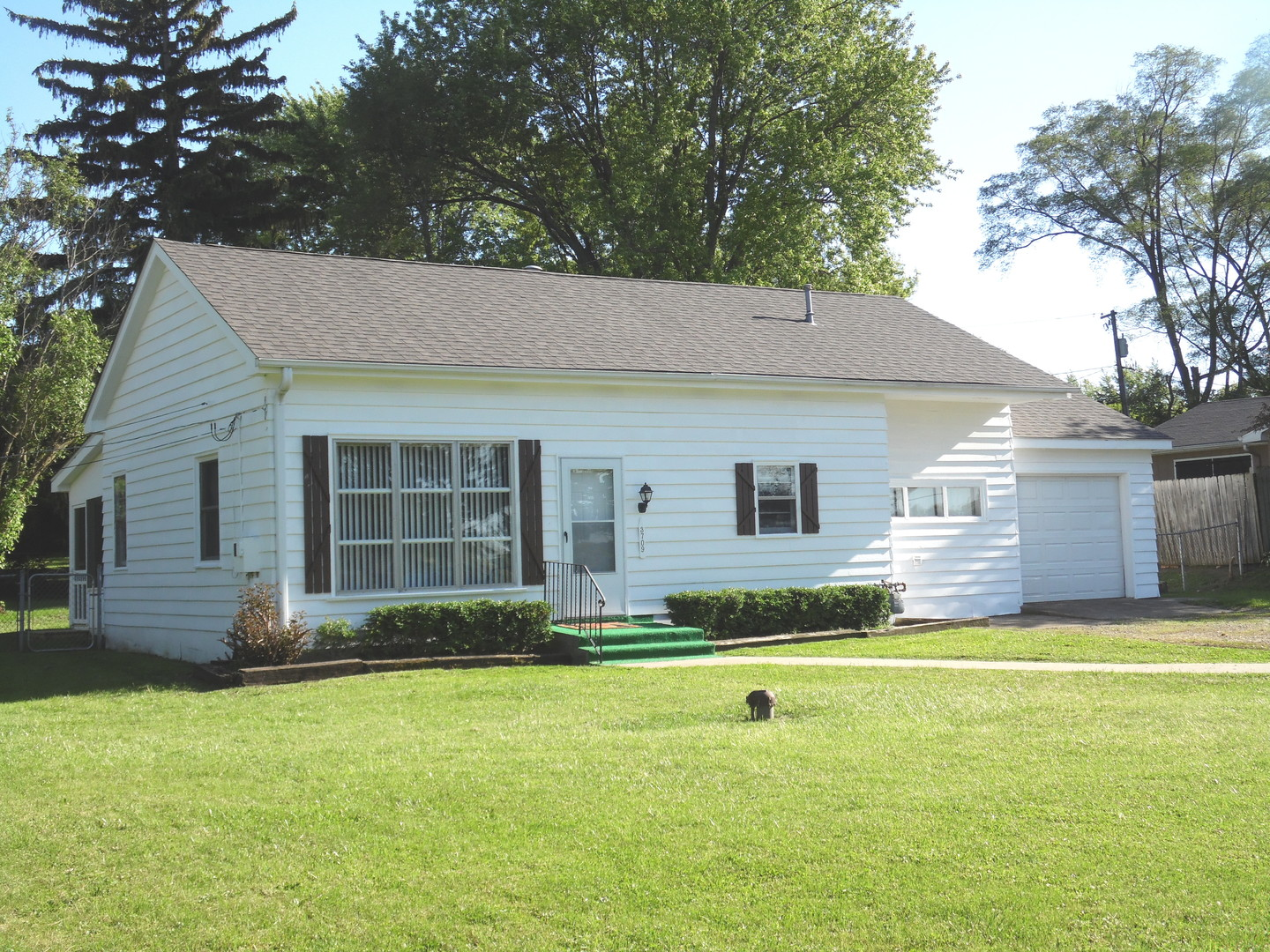 Photo of 3709 BULL VALLEY Road  MCHENRY  IL