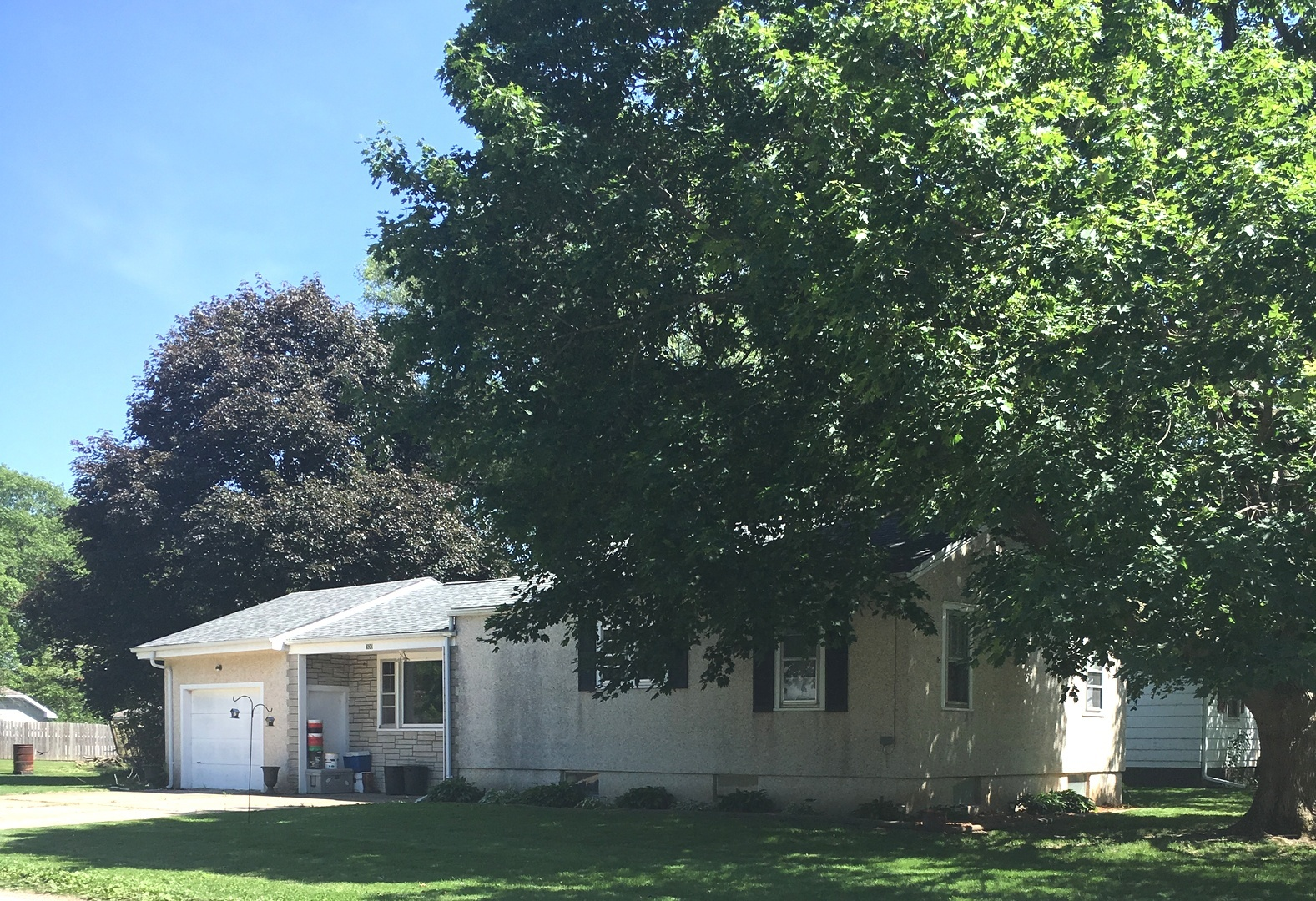 Photo of 300 NELSON Avenue  SPRING VALLEY  IL