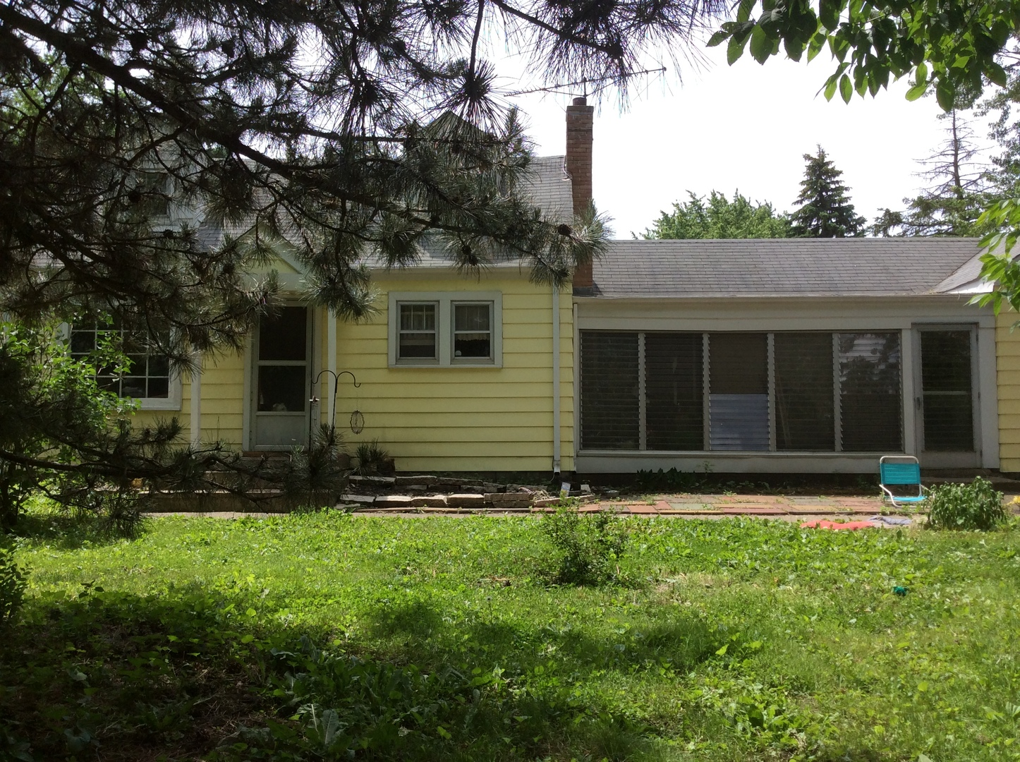 Photo of 2073 Walnut Avenue  HANOVER PARK  IL