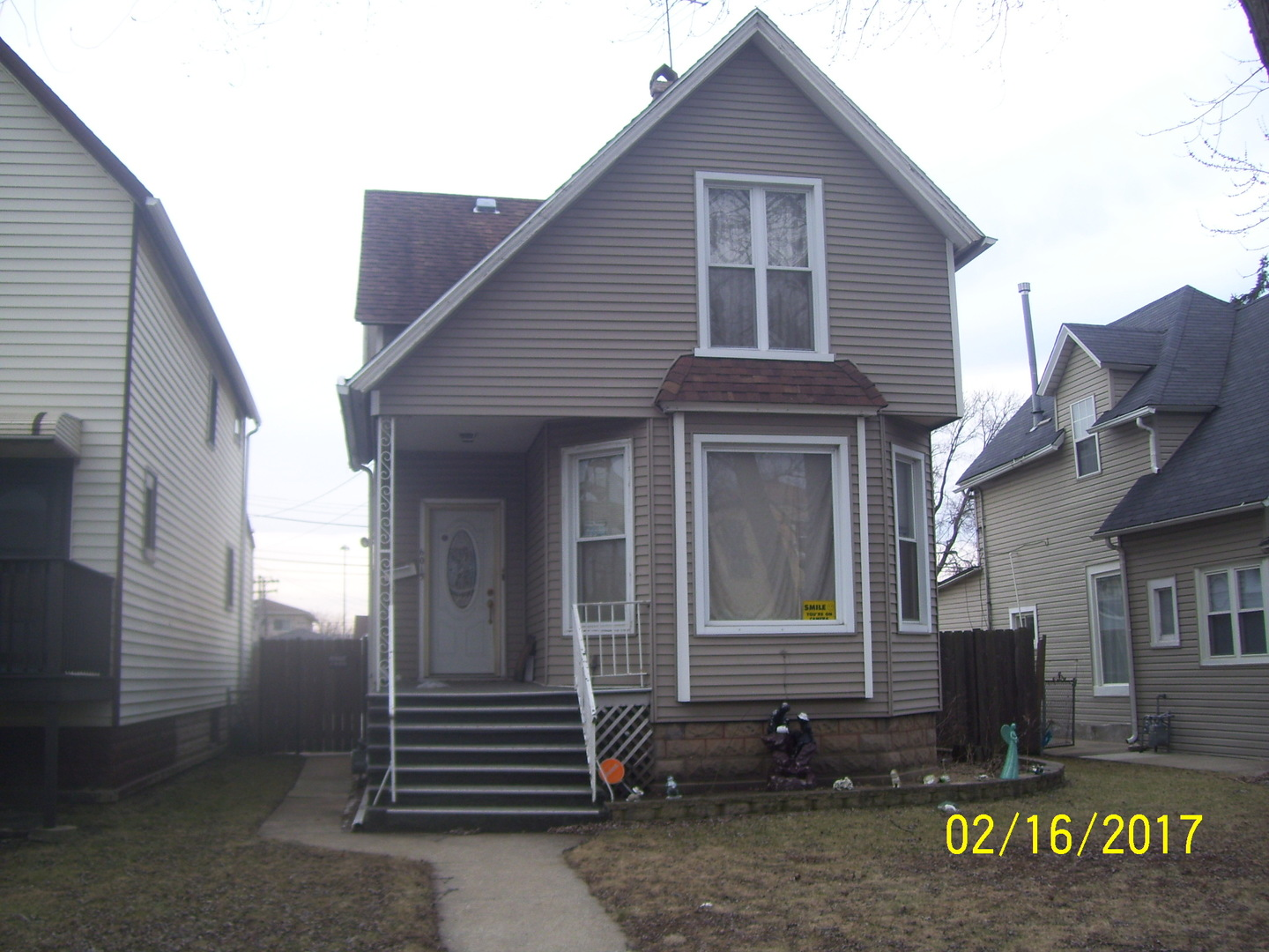 Photo of 6015 West 28th Street  CICERO  IL