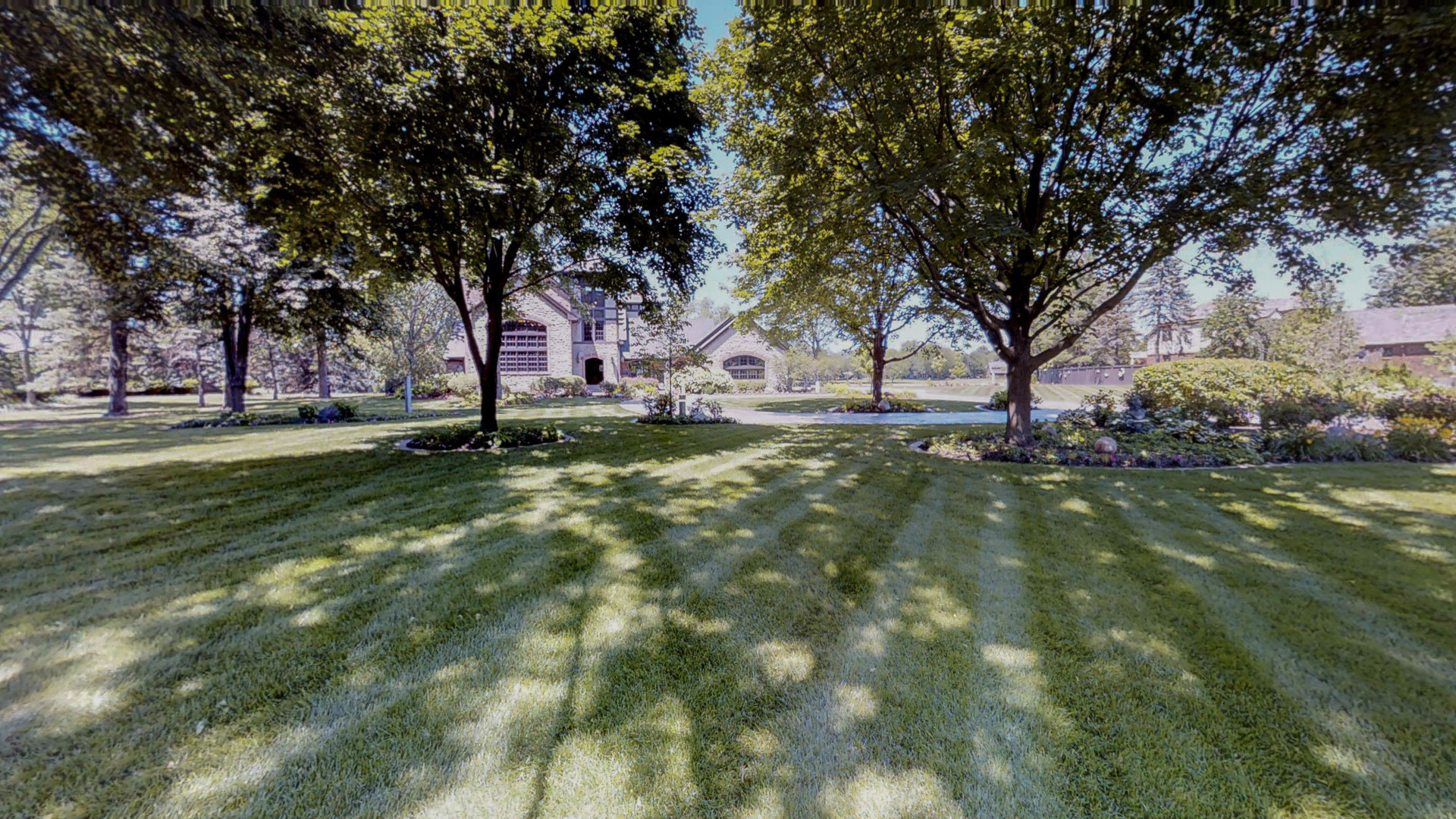 Kansas harper county danville - Champaign Il Waterfront Real Estate 3yd Mredil 09649047