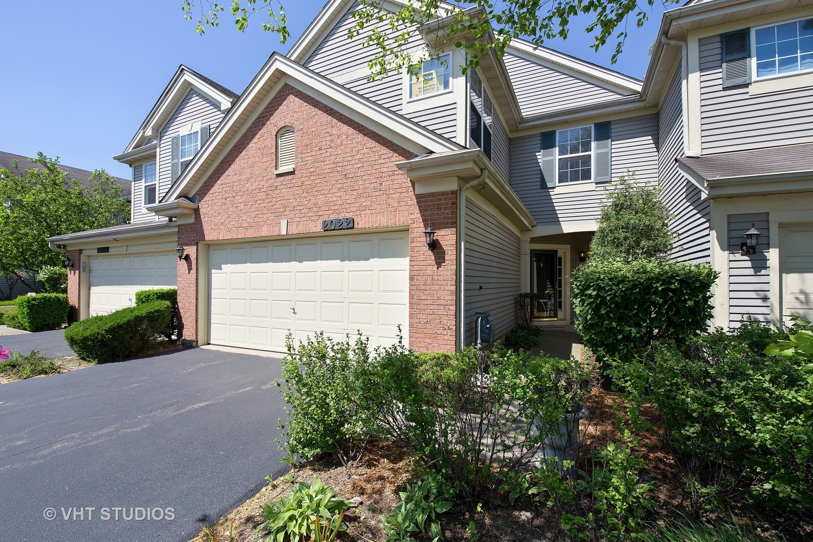 Photo of 2022 Juniper Court  GLENDALE HEIGHTS  IL